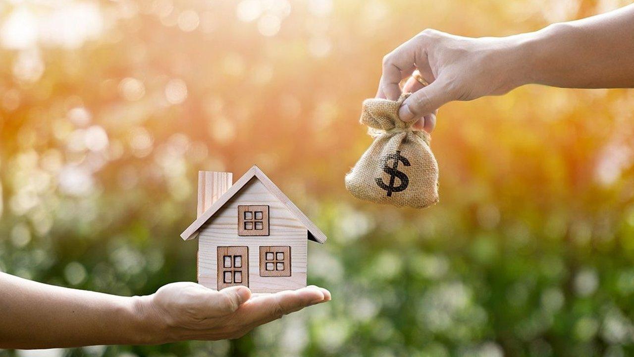 美国买房容易养房难,这些隐藏费用可能每年要上万