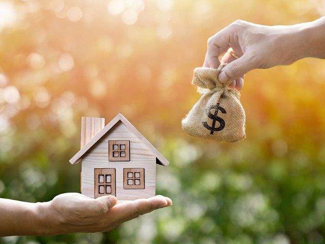 美国买房容易养房难,这些隐藏费用可...