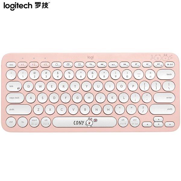 K380键盘