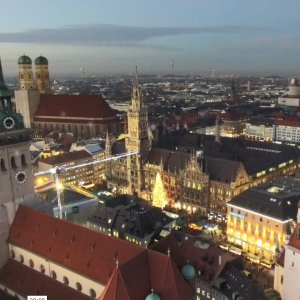 $1499起 含机票+酒店+餐饮+游览8天德国圣诞集市+奥地利旅行套餐 纽约出发