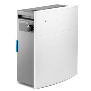 $199.99 (原价$389.99)限今天:Blueair 203 Slim 空气净化器