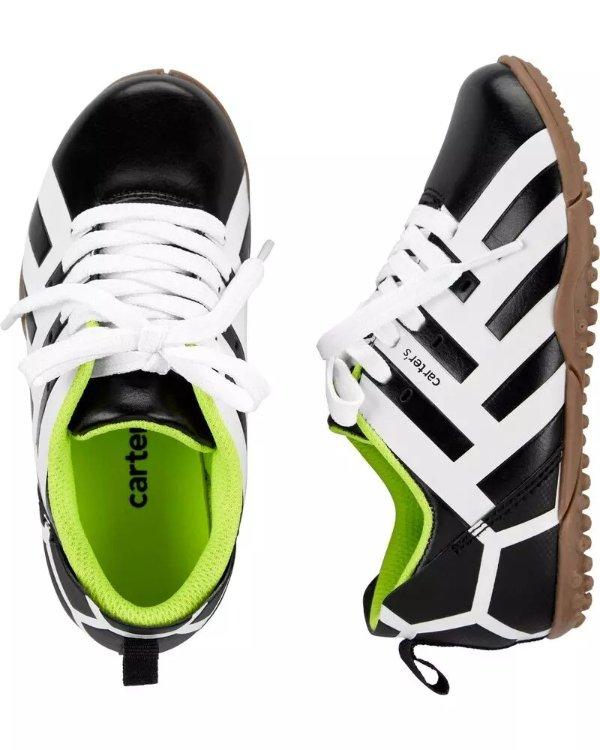 儿童室内运动鞋