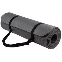 Everyday Essentials 家用健身瑜伽垫