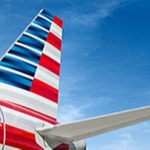 含税低至$194奥兰多/洛杉矶相向往返直飞机票超好价