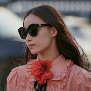 Extra 40% OffGucci Sunglasses @ Gilt