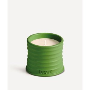 Loewe甜豌豆蜡烛 170g