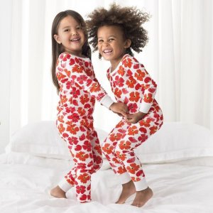 40% OffPajamas & Crib Sheet Flash Sale @ aden + anais