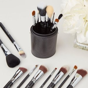 Up to 45% Off + Extra 25% OffSigma Beauty Sales @ Sigma Beauty