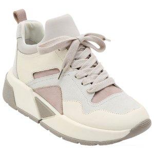 Extra 30% OffSitewide @ Shoes.com