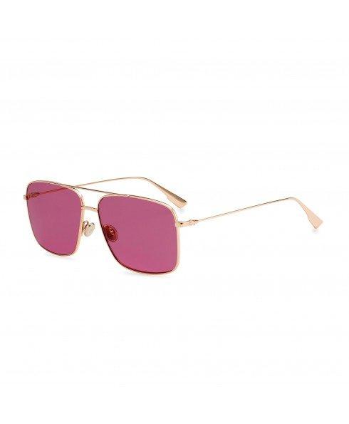DiorStellaire03 粉色飞行员墨镜