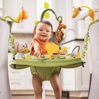 Evenflo 婴幼儿游戏椅