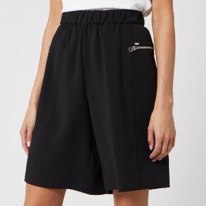 Calvin Klein裤裙