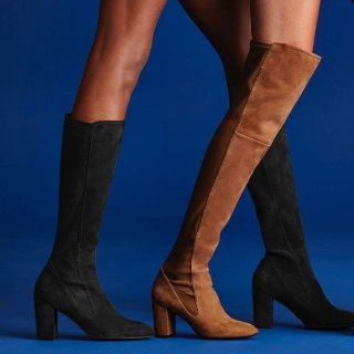 Up to 50% OffNM Last Call Select Stuart Weitzman Shoes