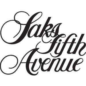 8折 可叠加送礼卡活动 更划算Saks Fifth Ave 折扣区上新 爆款也打折 收luna 3、refa