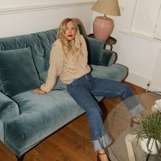 Up to 50% OffNordstrom Topshop Collection Sale