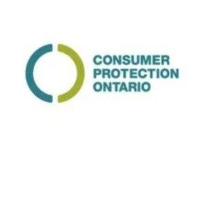 仅$0.00 免费维权 保护自己加拿大投诉渠道 教你如何保护自己的权益 无忧无虑