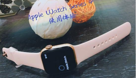 Apple Watch Serie...