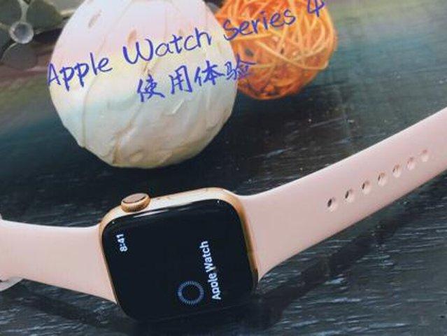 Apple Watch Serie...