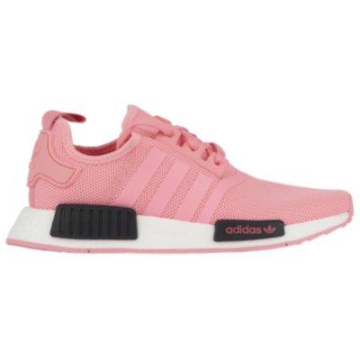 aa0588150b425 Nike,Adidas,Air Jordan Kids Sneakers Sale   Eastbay Ending Soon  20% Off on   99 - Dealmoon