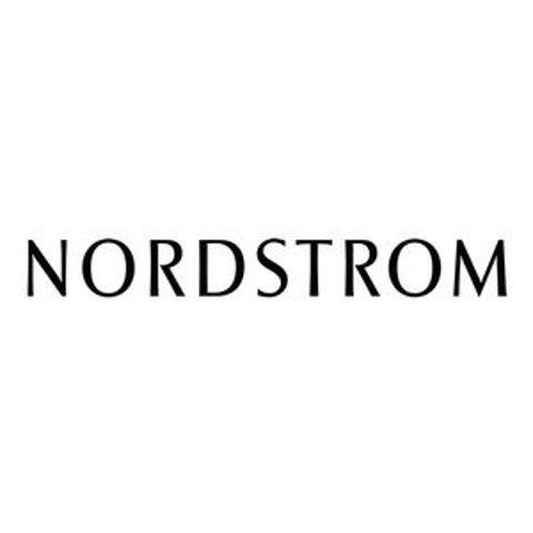 上新:Nordstrom 冬季大促,气质毛衣$43,多色可选