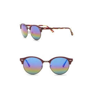 fd3d15ef83d1 Select Ray-Ban Sunglasses on Sale @ Nordstrom Rack Up to 65% Off ...