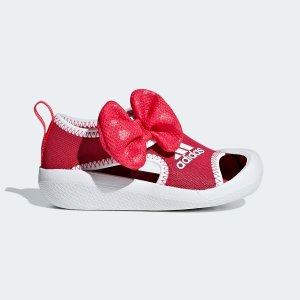 47e7ee8dcf3d Kids Shoes Sale   adidas Dealmoon Exclusive 30% Off - Dealmoon