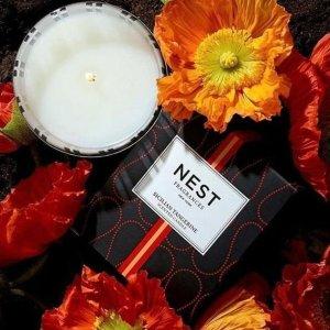 Up to 52% OffNordstrom Rack Nest Fragrances Sale