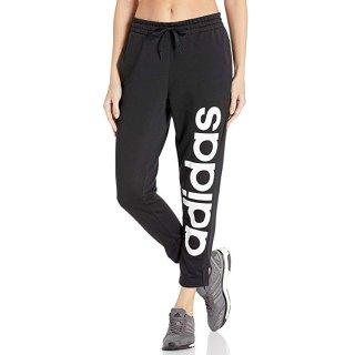 $23.53adidas Women's Essentials Brand Pants
