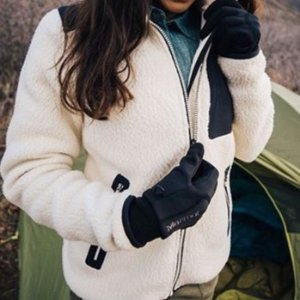 30% Off SitewideMarmot Cyber Monday Sitewide Sale