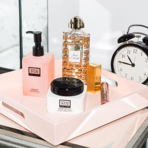 Dealmoon One Day Only Exclusive!30% off sitewide with value set purchase + 3pc masking GWP (including Hydra-Therapy Skin Vitality Treatment mask) @Erno Laszlo