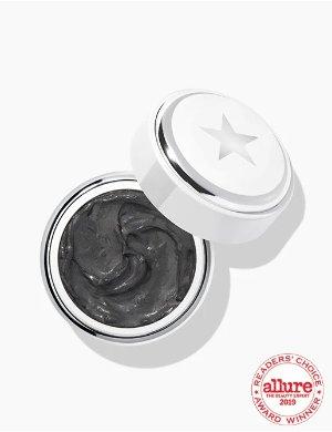 Glamglow 白罐清洁面膜 SUPERMUD 50g