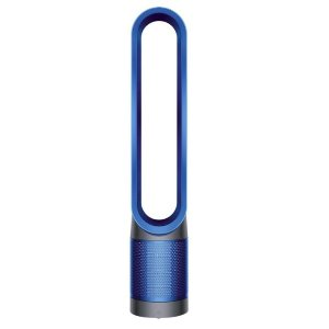 Dyson Pure Cool TP02 空气净化无叶风扇 带Wi-Fi
