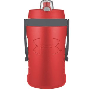 $19.74($24.99)Under Armour Sideline 64 Ounce Water Bottle