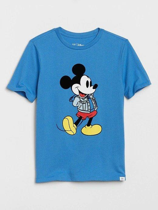 男童、大童T恤