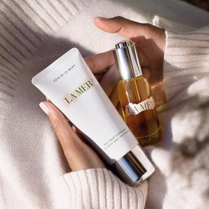 Dealmoon Exclusive!20% off La Mer @ Spring