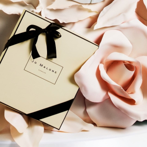 One Day Only!Earn up to $50 with  Jo Malone purchase @ Bluemercury