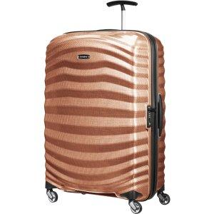 4轮行李箱 75cm