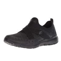 Skechers 女款运动跑鞋 5码