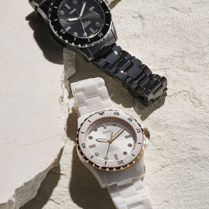 30% OffFOSSIL Women's Watches