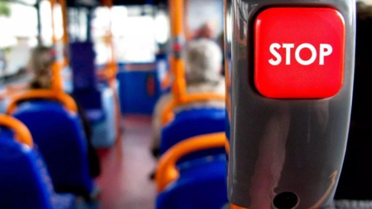 伦敦公交相关问题全解答 !车票购买,路线查询,上下车方式,夜间乘车···优雅乘车就看这篇!