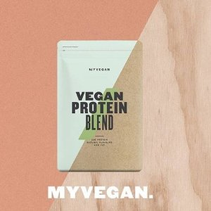 Dealmoon Exclusive 45% OffProtein On Sale @ Myprotein