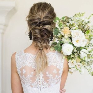 $30 offYour Order of $150 & Up @ David's Bridal