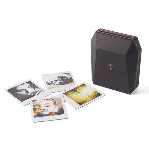 Fuijifilm Instax Share SP-3 照片打印机 7.1折特价