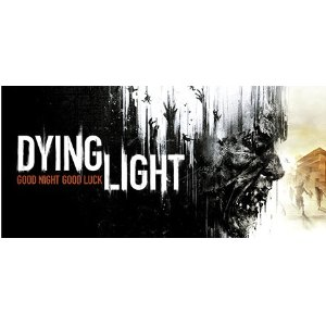 Dying Light - PC Steam