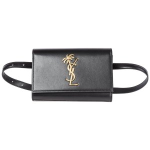 Saint LaurentKate Belt Bag