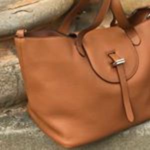 满额得£100礼物,£299收摇篮包Meli Melo 全线特惠 带给你最隽永的优雅设计