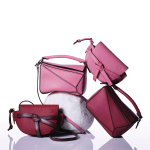 15% OffLoewe @ Barneys New York