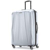 Centric 2 新款可扩展硬壳行李箱 28寸