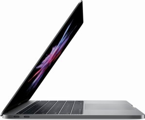立减$300, 低至$999.99折扣升级:最新款 Apple MacBook Pro 13吋 无Touch Bar版本