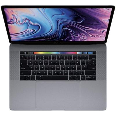 Save up to $800 + $100 Student DealsMacBook Pro 2018 & 2019 Models Sale